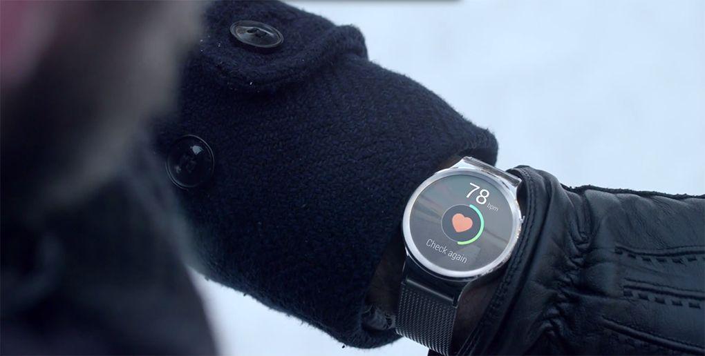 Huawei-Watch-sport