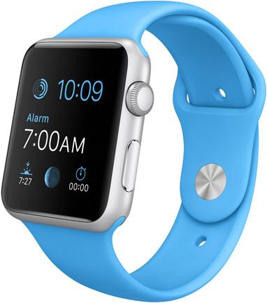 apple_watch_smartwatch_blue