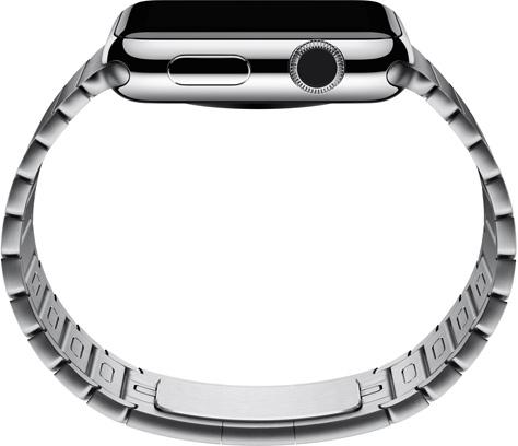 apple_watch_smartwatch_metal