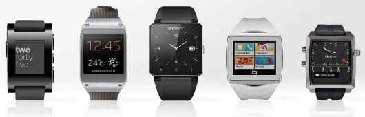 smartwatch-smart-klocka